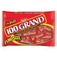 100-grand-funsize-125-ounce-bags-pack-of-6-by-100-grand