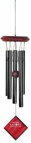 woodstock-encore-collection-windchime-negro-chimes-of-mars