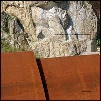 Gualtiero Oberti. Il parco del gigante. Ediz. illustrata (Arte a Bergamo) por Gualtiero Oberti