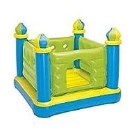 Intex Jump O Lene Bouncy Castle Bouncer