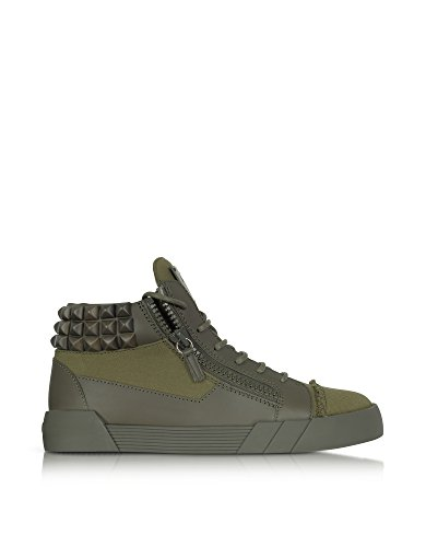 giuseppe-zanotti-design-mens-rm7120002-green-leather-hi-top-sneakers