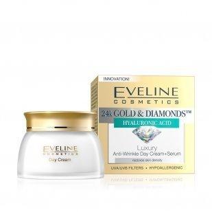 24k-gold-diamonds-skin-complex-luxury-anti-wrinkle-day-cream-serum-restores-skin-density-innovation-