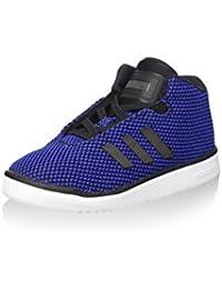 Adidas Zapatillas Dinosaur Pro Play C Multicolor EU 22 6YzMW427Q