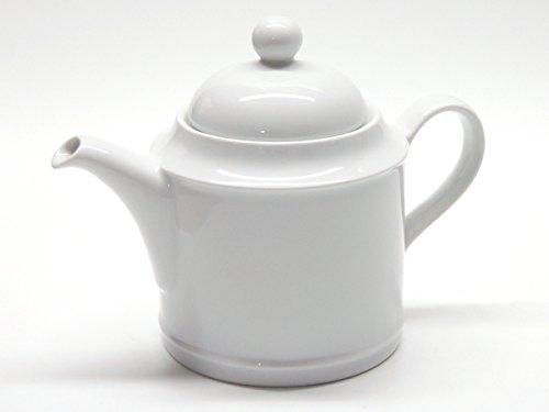 Porzellan Teekanne Heike ca. 0,9L Retsch Arzberg