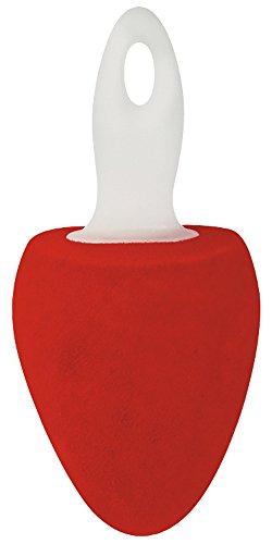 Gabor Gabor Schuhspanner Soft Fashion mit Griff - Pumps (antibakteriell)