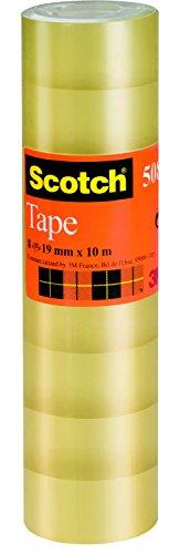 3m-5081910-ruban-adhesif