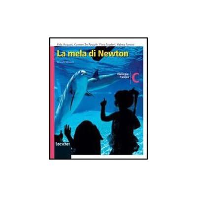 La Mela Di Newton. Con Espansione Online. Per La Scuola Media: 3