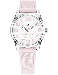 Watch Tommy Hilfiger 1781870