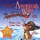 Annabelle`s Wish