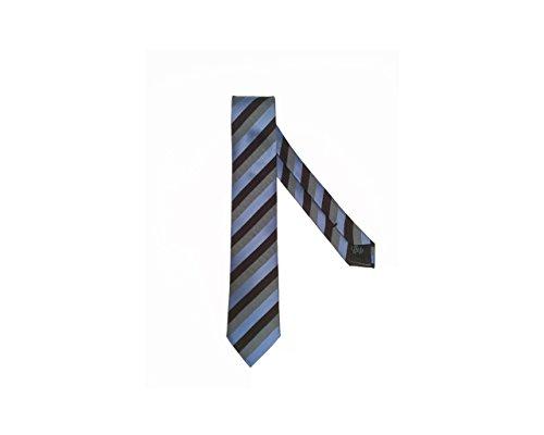 ermenegildo-zegna-cravatta-a-righe-azzurro-marrone