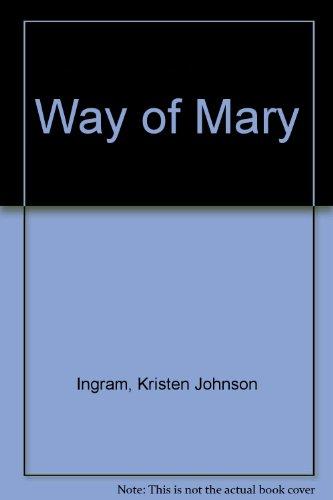 Way of Mary
