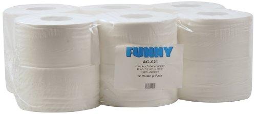 divertente-jumbo-carta-igienica-2-veli-bianco-luminoso-del-diametro-di-circa-18-cm-confezione-da-1-1