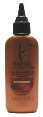 clairol-professional-beautiful-collection-semi-permanent-hair-color-cedar-red-brown-by-clairol