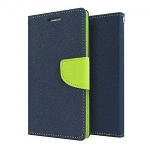 CLASSICO UNIVERSAL WALLET DAIRY FLIP COVER SUITABLE FOR Xolo Era 4K