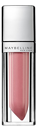 3 x Maybelline Color Sensational Elixir Lippen-Creme-Lack / lip Gloss /105 Petal Plush /Cremiger Lip-Gloss/ je 5ml -