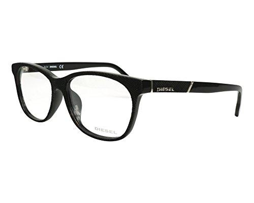 Diesel Brillen DL 005
