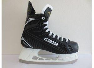 BAUER SPORTS GMBH Supreme Speed TI Eishockey Schlittschuhe - 6