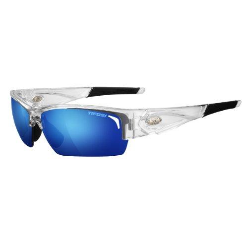 Tifosi Sonnenbrille Sport Lore, 1090105322, Neutrale Farbe, One Size, 060500