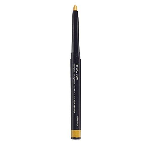 KANA Automatic Eyeliner Pencils - Gold