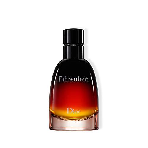 CHRISTIAN DIOR Fahrenheit Le Parfum Vapo, 75 ml