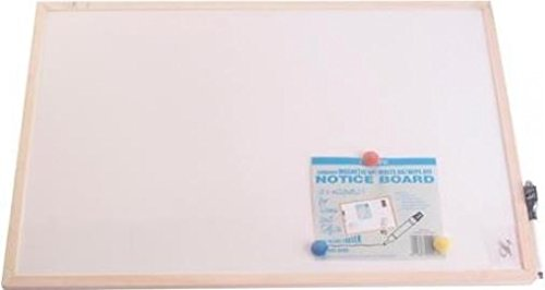 magnetic-white-board-60cm-x-40cm
