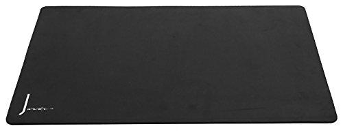 jundo-company-0044-tappetino-doppio-nero