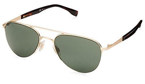 Hugo Boss Sonnenbrillen BO AOZ/QT
