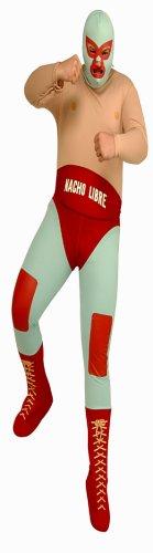 Nacho Libre Adult Costume Standard