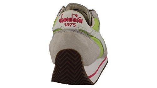 DIADORA SHOES 156030-357 EQUIPE W GRAY Gris