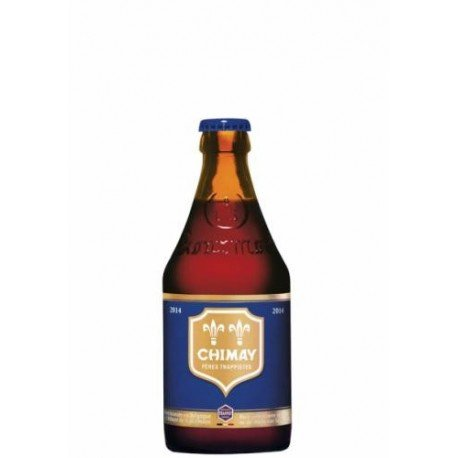 chimay-tblu-33cl