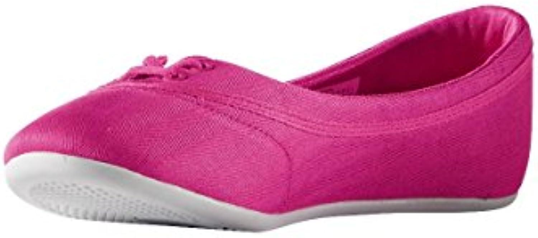 adidas Neolina W - shopin/shopin/ftwwht - 2018 Letztes Modell  Mode Schuhe Billig Online-Verkauf