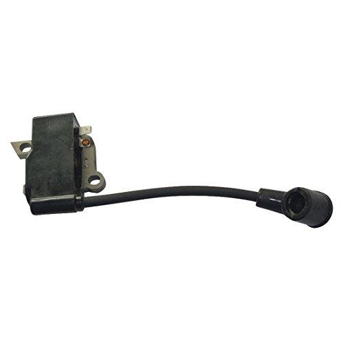 Ruichang Chainsaw Zündspule passend für Husqvarna 435440445450E Aftermarket Motor Teil