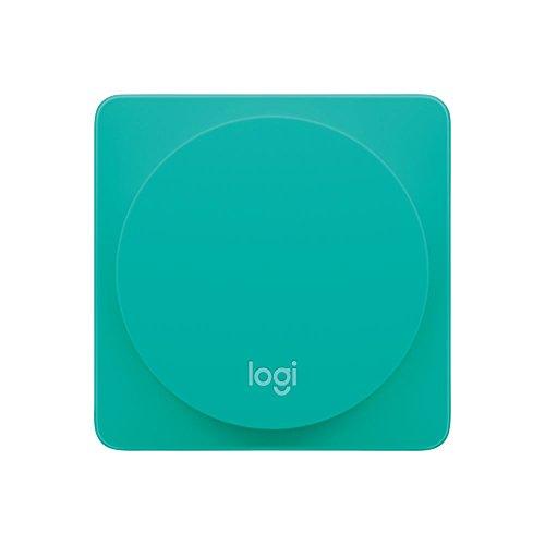 Logitech International SA