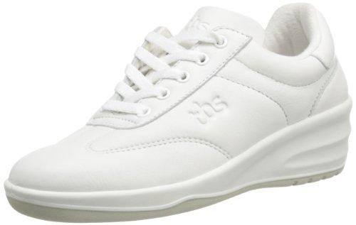 tbs-dandys-scarpe-da-ginnastica-donna-bianco-blanc-4707-blanc-40