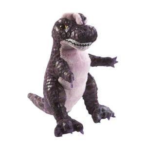 Animal Planet 15,2cm Dilophosaurus Dinosaurier Plüsch mit Sound