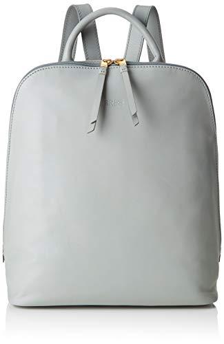 BREE Damen Toulouse 8 Rucksack, 16.0x33.0x28.0 cm
