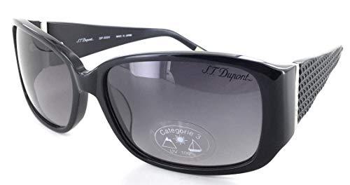 DuPont Sonnenbrille DP 9504 polarizierend