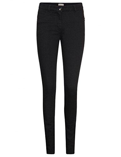 e5-mode-pantalon-skinny-gap-femme-33