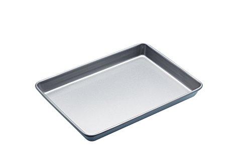 Kitchencraft Backform, 33 x 24 cm