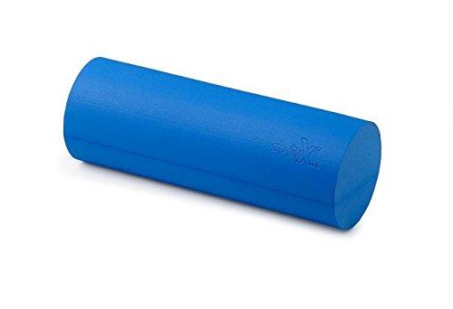 Soft X Faszien Rolle 145, Farbe: blau