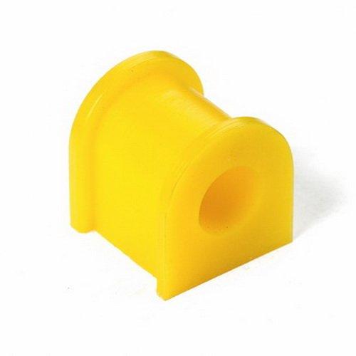pu-buchse-2-01-600-vordere-aufhangung-stabilisator-vanette-serena-bongo-bongo-brawny