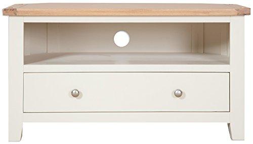 porto-ivory-corner-tv-cabinet