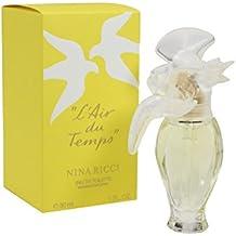 Nina Ricci - L'Air Du Temps - Eau de Toilette para mujer - 30 ml