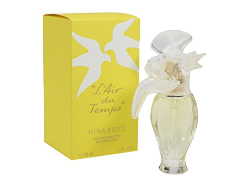nina-ricci-lair-du-temps-femme-woman-eau-de-toilette-spray-30-ml