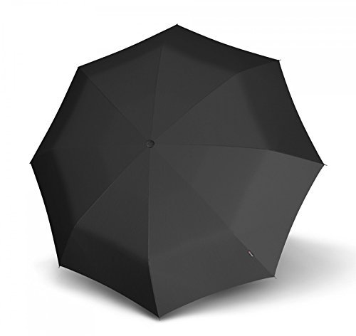 knirps-floyd-manual-black