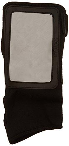 Wantalis Smartphone-etui Zum Tragen Am Handgelenk Smartwatch, SWIPBKS (Iphone Arm-manschette)