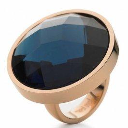 anillo-folli-follie-3r0t056ru-54-talla-14