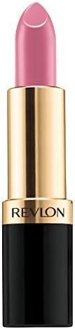 Revlon Super Lustrous (Matte) Lipsticks - Audacious Mauve, 4.2 Gm, Mauve, 4 g