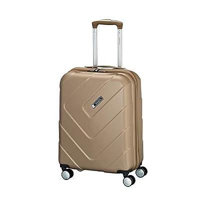 Travelite-Hartschalen-Koffer-Serie-KALISTO-von-travelite-in-4-Farben-topmodisch-elegant-robust