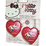 Hello Kitty 78009 Fashion Walkie Talkies